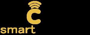 logo OKSHE DDSP