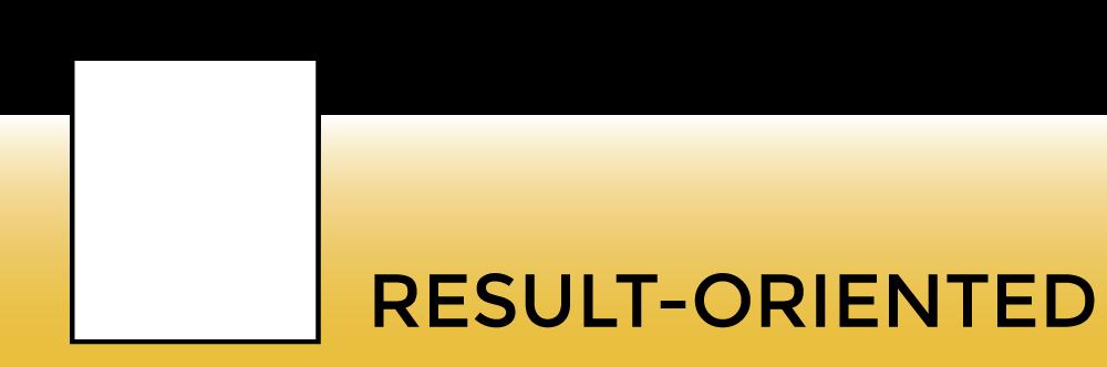 OKSHE-Banner-ResultOriented