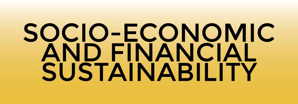 OKSHE-Banner-SocioEconomicAndFinancialSustainability