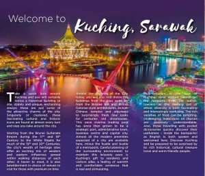 Old-Kuching-Heritage-Trail_1