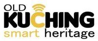 Old Kuching Smart Heritage