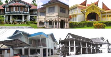 Rumah Warisan
