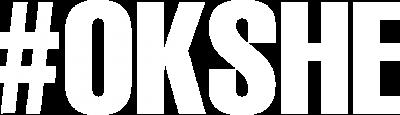 OKSHe-Hashtag-White
